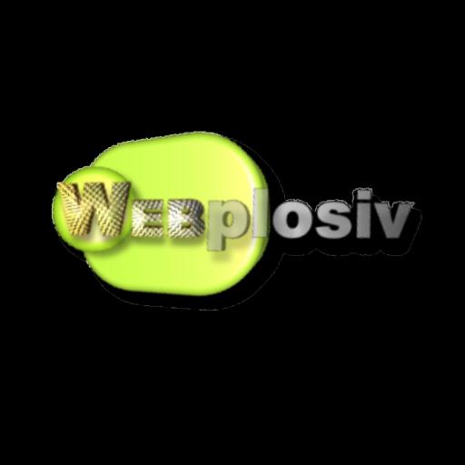 Webplosiv