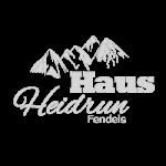 Logo Haus Heidrun