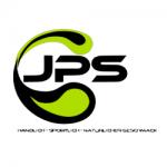 JPS Eisenbeisser Logo